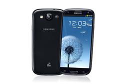 Aktion bei o2 – Samsung Galaxy S3 LTE besonders preiswert