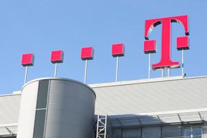 Telekom plant flächendeckendes WLAN-Angebot